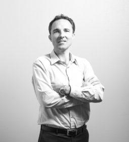 Sébastien Gross