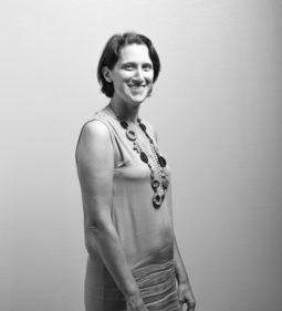 Agnès Robat