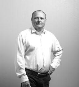 Claude Girault